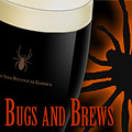 0911-Bugs-and-Brews-120x120.jpg