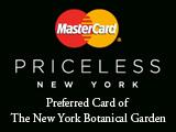 1012-MasterCard-Lockup-Black-160x120.jpg